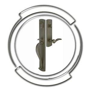 Exclusive Locksmith Service Los Angeles, CA 310-819-4246